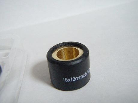 P2180304.jpg