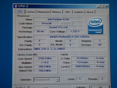 P5240130.jpg