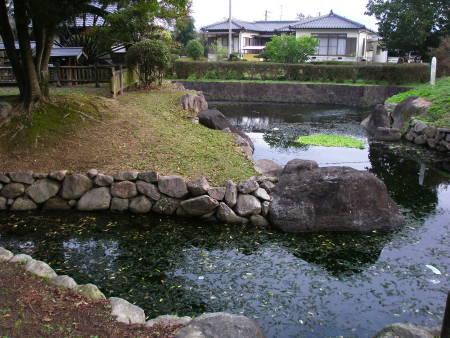 20091106maekawa2.jpg