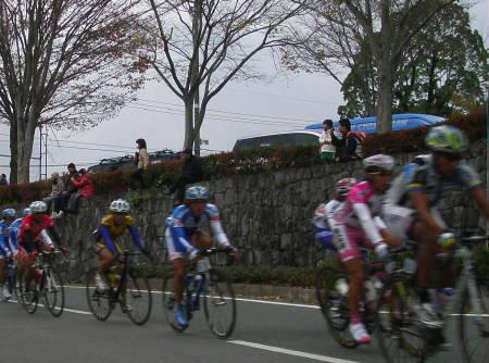 20091115road3.jpg