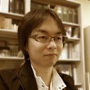 山口雅和|Masakazu Yamaguchi