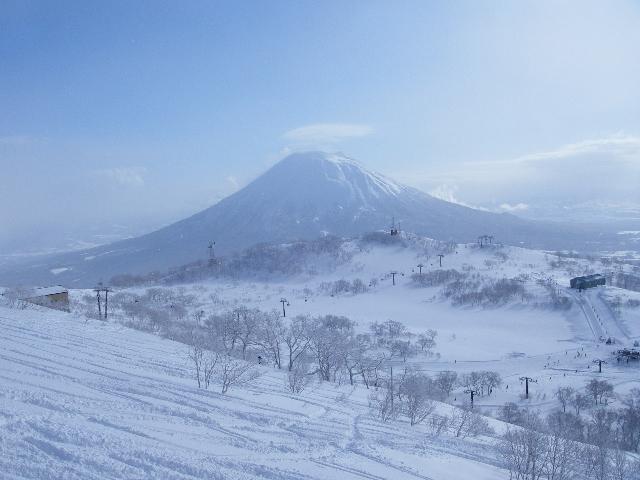 北海道17
