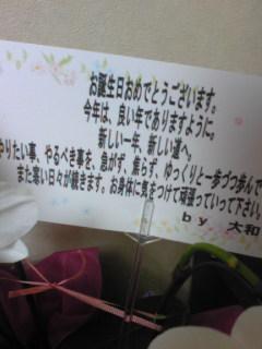 Image461.jpg