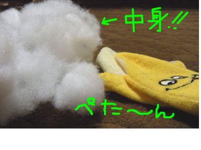 snap_yamatoss_2009116185120.jpg