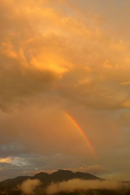 s-2011年7月10日(2)0164ss