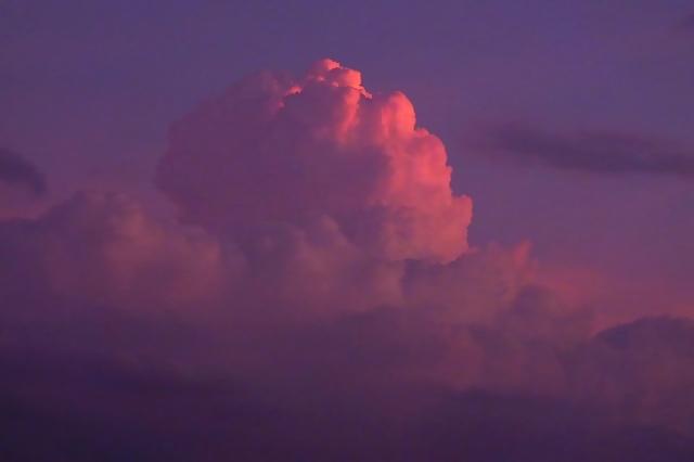 s-2010年7月20日0101