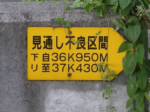 s-DSCN4958.jpg