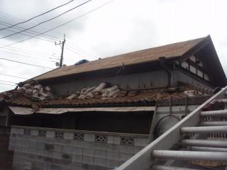 石塚 川崎邸 001s