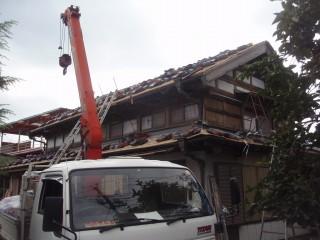 石塚 川崎邸 006