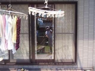 09年8月16日ブログネタ 003