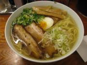 110523和風柳麺
