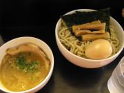 111007つけ麺