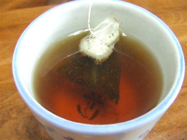 ほうじ茶4
