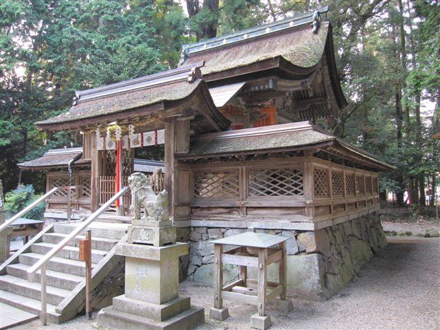 御栗栖神社3