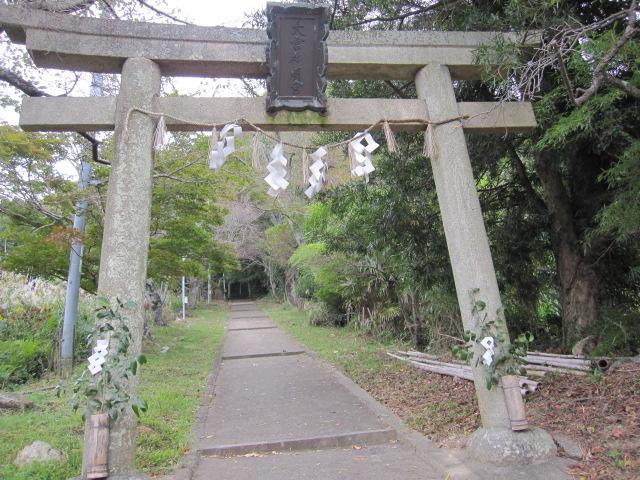 大宮神社2
