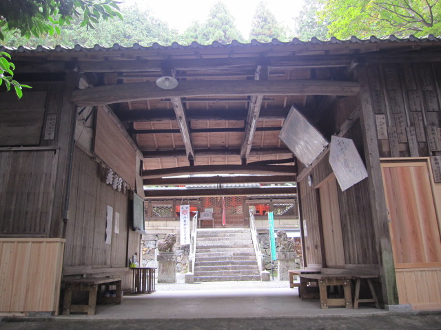 大宮神社4