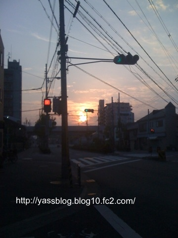 photo1-4.jpg