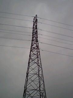 inekari2010
