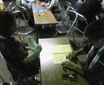2008.8.06灯篭流し (2)