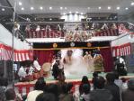 2008.10.17的場町祭り (3)