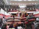 2008.10.17的場町祭り (6)