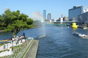 水都大阪2009_06