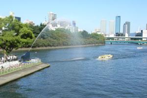 水都大阪2009_05