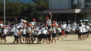 運動会07
