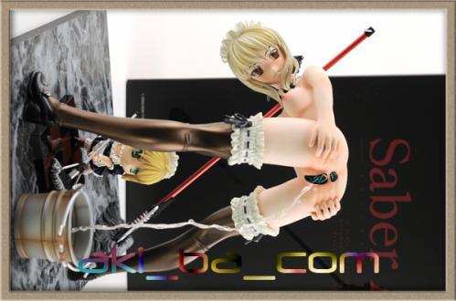 aki_ba_com-img600x397-1317775613rvoune98711.jpg