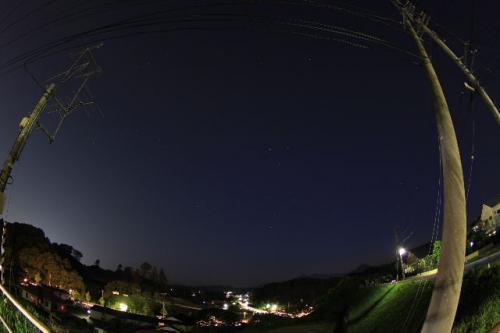 2011_0522_6.jpg