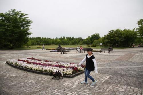 2011_0526_1.jpg