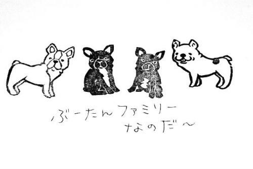 2011_0603_5.jpg