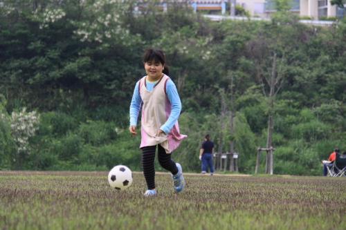 2011_0606_3.jpg
