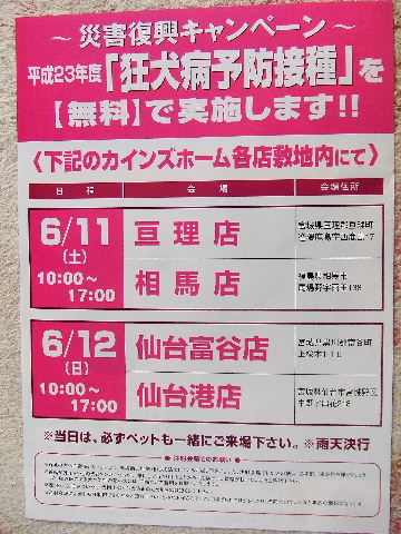 2011_0609_11.jpg