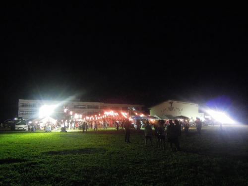 2011_0821_2.jpg