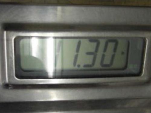 2011_1007_8.jpg