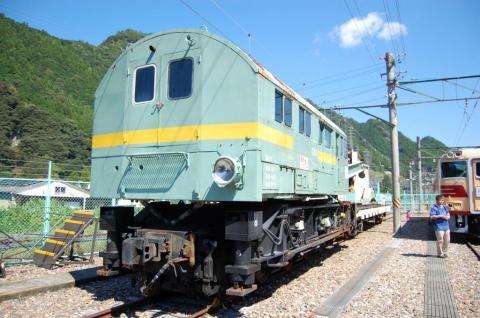 DSC_0071_convert_20090916112559.jpg