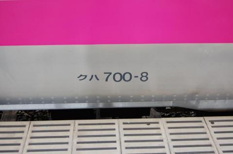 DSC_0073_convert_20090921210154.jpg