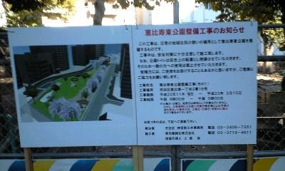 2010-11-11-2.jpg