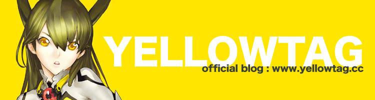 yellowtag