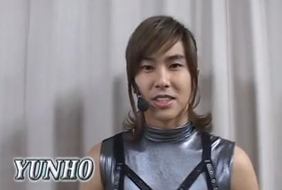 T-yuno1