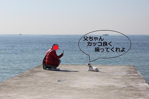 s-IMG_0024.jpg