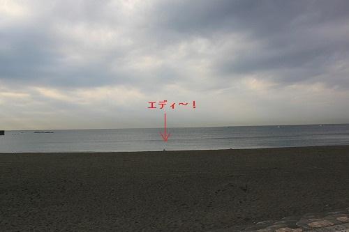 s-IMG_0585.jpg