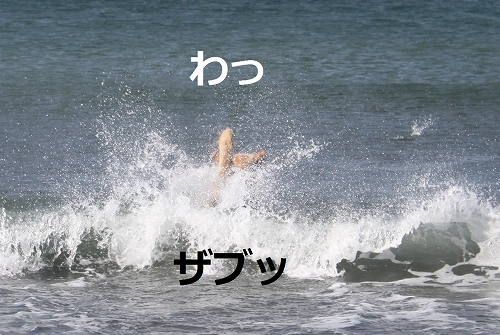 s-IMG_1146_20110724213617.jpg
