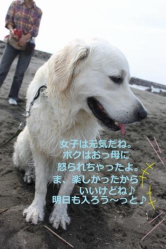 s-IMG_9830.jpg