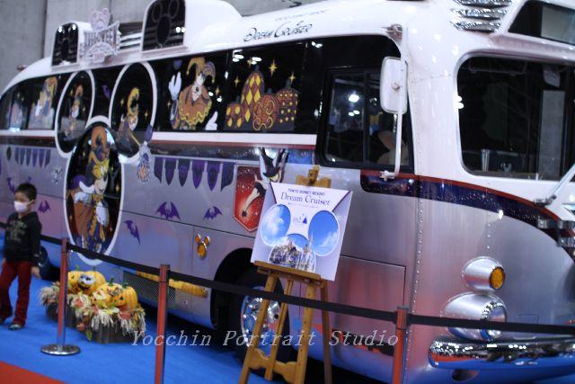 東京モーターショー2009その他の車002