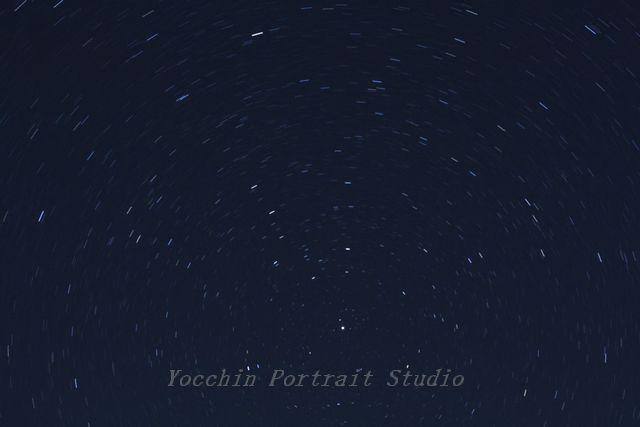 星の村天文台1