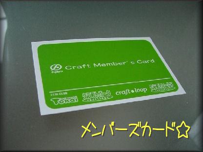 09120309.jpg