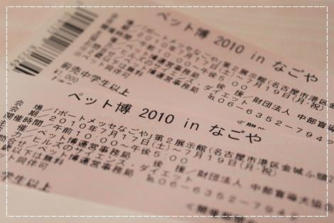 IMG_4960 20100718