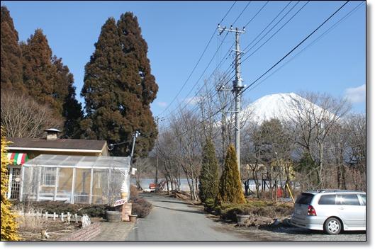 IMG_0014 20110307